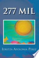 Libro de 277 Mil