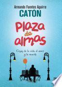 Libro de Plaza De Almas