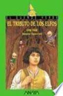 Libro de El Tributo De Los Elfos