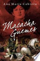 Libro de Macacha Güemes