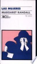 Libro de Las Mujeres