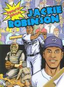 Libro de Jackie Robinson