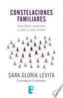 Libro de Constelaciones Familiares