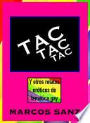 Libro de Tac Tac Tac