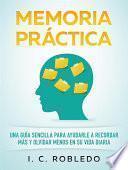 Libro de Memoria Práctica
