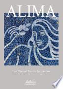 Libro de Alima 3º Edición