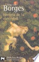 Libro de Historia De La Eternidad