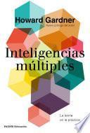 Libro de Inteligencias Múltiples