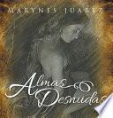 Libro de Almas Desnudas