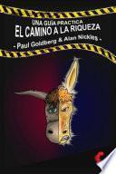 Libro de El Camino A La Riqueza   The Way To Get Rich
