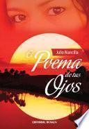 Libro de El Poema De Tus Ojos
