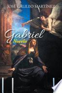 Libro de Gabriel