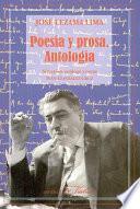 Libro de Poesía Y Prosa