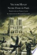 Libro de Notre Dame De París
