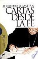 Libro de Cartas Desde La Fe