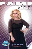 Libro de Fame: Adele (spanish Edition)