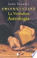 Libro de La Verdadera Astrología