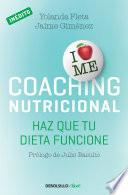 Libro de Coaching Nutricional