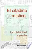 Libro de El Citadino Místico