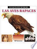 Libro de Las Aves Rapaces