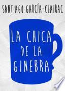 Libro de La Chica De La Ginebra