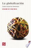 Libro de La Globalización