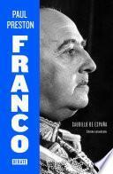 Libro de Franco (nueva Edición)