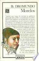 Libro de José María Morelos