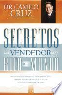 Libro de Secretos Del Vendedor Más Rico Del Mundo