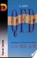 Libro de Qfd