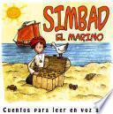 Libro de Simbad El Marino