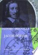 Libro de Jacob Böhme