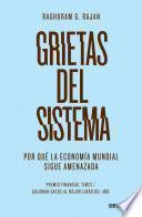 Libro de Grietas Del Sistema