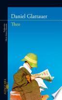 Libro de Theo
