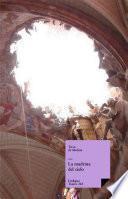 Libro de La Madrina Del Cielo