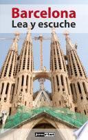 Libro de Barcelona