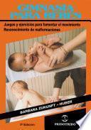 Libro de Gimnasia Para Bebes