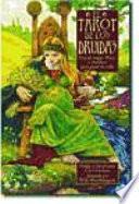 Libro de El Tarot De Los Druidas