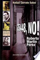 Libro de ¡25448, No!