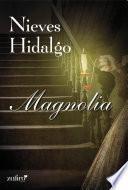 Libro de Magnolia