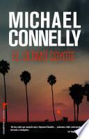 Libro de El último Coyote