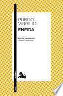 Libro de Eneida