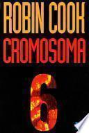 Libro de Cromosoma 6