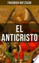 Libro de El Anticristo
