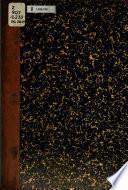 Libro de Boletín De La Biblioteca Nacional