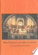 Libro de Rosa Chacel Y Las Artes Plásticas