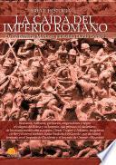 Libro de Breve Historia De La Caída Del Imperio Romano