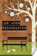 Libro de Los Años Redundantes