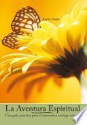 Libro de La Aventura Espiritual