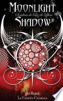 Libro de Moonlight Shadow 2